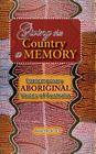 Giving This Country a Memory: Contemporary Aboriginal Voices of Australia Cover Image