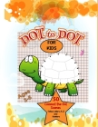 dot to dot for kids ages 3-8: challenging activity book do-to-dot numbers counting for ages 3-5:4-8 preschool learning, Toddlers, Boys and Girls Age Cover Image