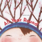 All Year Round Cover Image