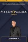 SuccessOnomics Volume 3 Cover Image