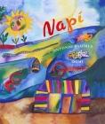Napi: Spanish-Language Edition Cover Image