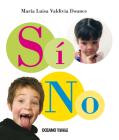 Sí No (Palabras para jugar) Cover Image