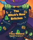 The Witch's New Britches Cover Image