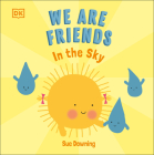 We Are Friends: In The Sky Cover Image