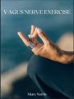Vagus Nerve Exercise Cover Image