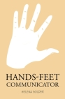 Hands-Feet Communicator Cover Image