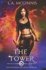 The Tower: The Banished Gods: Book Six Cover Image