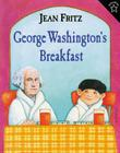 George Washington's Breakfast Cover Image