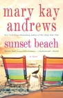 Sunset Beach: A Novel Cover Image