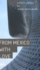 From Mexico with Love Cover Image