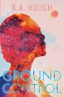 Ground Control Cover Image