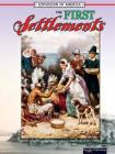 The First Settlements Cover Image