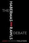 The Habermas-Rawls Debate Cover Image