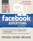Ultimate Guide to Facebook Advertising: How to Access 1 Billion Potential Customers in 10 Minutes Cover Image