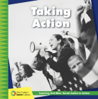 Taking Action Cover Image