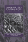 Probing the Limits of Categorization: The Bystander in Holocaust History (War and Genocide #27) Cover Image