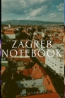 Zagreb notebook Cover Image