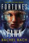 Fortune's Pawn (Paradox Series #1) Cover Image