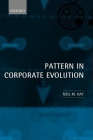 Pattern in Corporate Evolution Cover Image