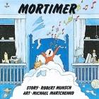 Mortimer (Munsch for Kids) Cover Image