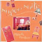 Super Suite: The Ultimate Bedroom Makeover Guide for Girls Cover Image