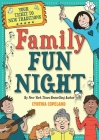 Family Fun Night Cover Image