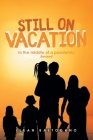 Still on Vacation Cover Image