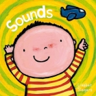 Sounds (Day to Day Board Books) Cover Image