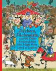 Archers, Alchemists: And 98 Other Medieval Jobs You Might Have Loved or Loathed (Jobs in History) Cover Image