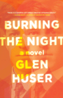 Burning the Night Cover Image