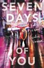 Seven Days of You Cover Image