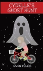 Cydelle's Ghost Hunt Cover Image