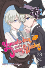 Yamada-kun and the Seven Witches 23-24 Cover Image