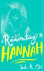 Reinventing Hannah Cover Image
