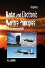 Radar and Electronic Warfare Principles for the Non-Specialist (Electromagnetics and Radar) Cover Image