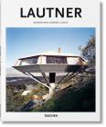 Lautner Cover Image