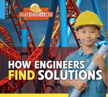 How Engineers Find Solutions Cover Image