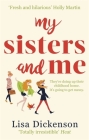 My Sisters And Me Cover Image