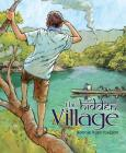 The Hidden Village Cover Image