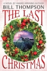 The Last Christmas Cover Image