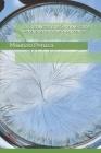 La Cristallizzazione Sensibile: Introduzione al metodo e alle sue applicazioni per la valutazione di qualità degli alimenti e per la diagnostica umana Cover Image