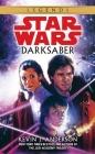 Darksaber: Star Wars Legends (Star Wars - Legends) Cover Image