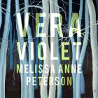 Vera Violet Cover Image