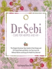 Dr. Sebi Cure for Herpes and HIV Cover Image