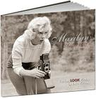 Marilyn, August 1953: The Lost Look Photos (Calla Editions) Cover Image