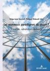 Les nouveaux paradigmes du projet ?; Transition, adaptation, résilience Cover Image