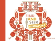 Find and Seek Singapore Cover Image