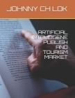 Artificial Intelligene Publish and Tourism Market Cover Image