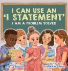 I Can Use an I Statement Cover Image