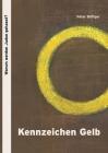 Kennzeichen Gelb: Warum werden Juden gehasst? Cover Image